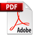 Файл ПДФ - сервис