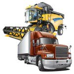 Пломбы для защиты транспортных средств