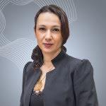 Виктория Диденко Руководитель финансового департамента