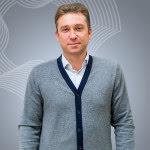 Вячеслав Кузнецов Руководитель департамента продаж