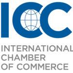 Свидетельство участника ICC