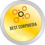 Награда Гран-При corpmedia